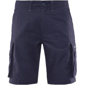 Bergans Løkka Shorts Men grey